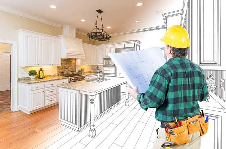 How to Finance Home Renovations