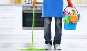 Life's Messy – Clean It in 3 Simple Steps