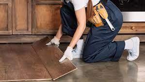 Reducing Furnace Repair Costs